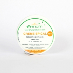 Epical cream