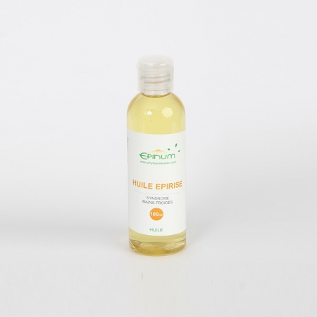 Epirise oil