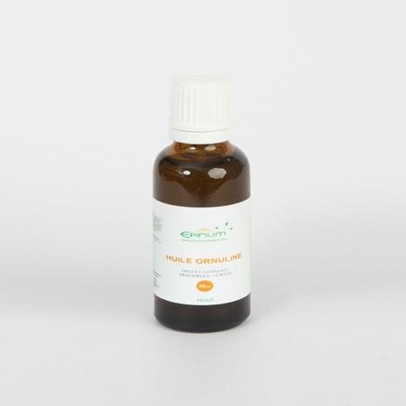 Ornuline oil