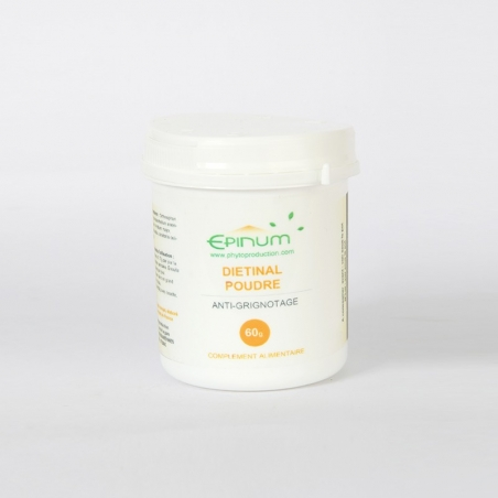 Diétinal Powder