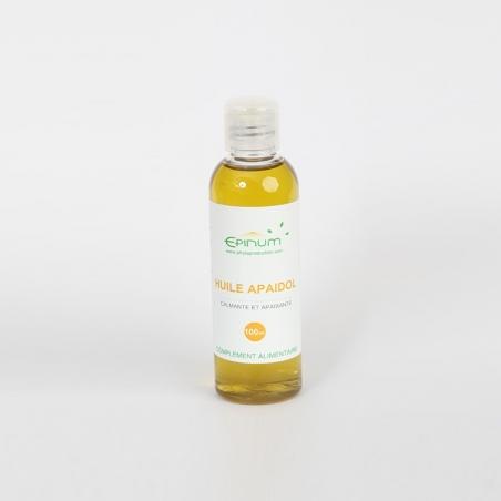 Apaidol Oil