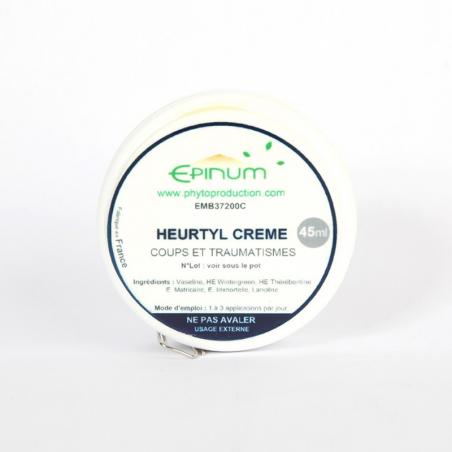 HEURTYL CREME