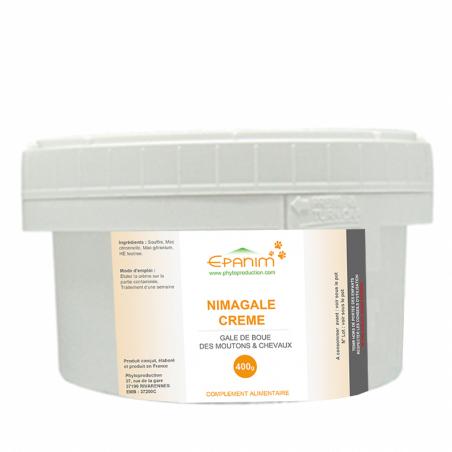 NIMAGALE