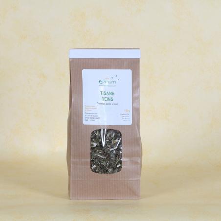 Herbal Tea for kidney